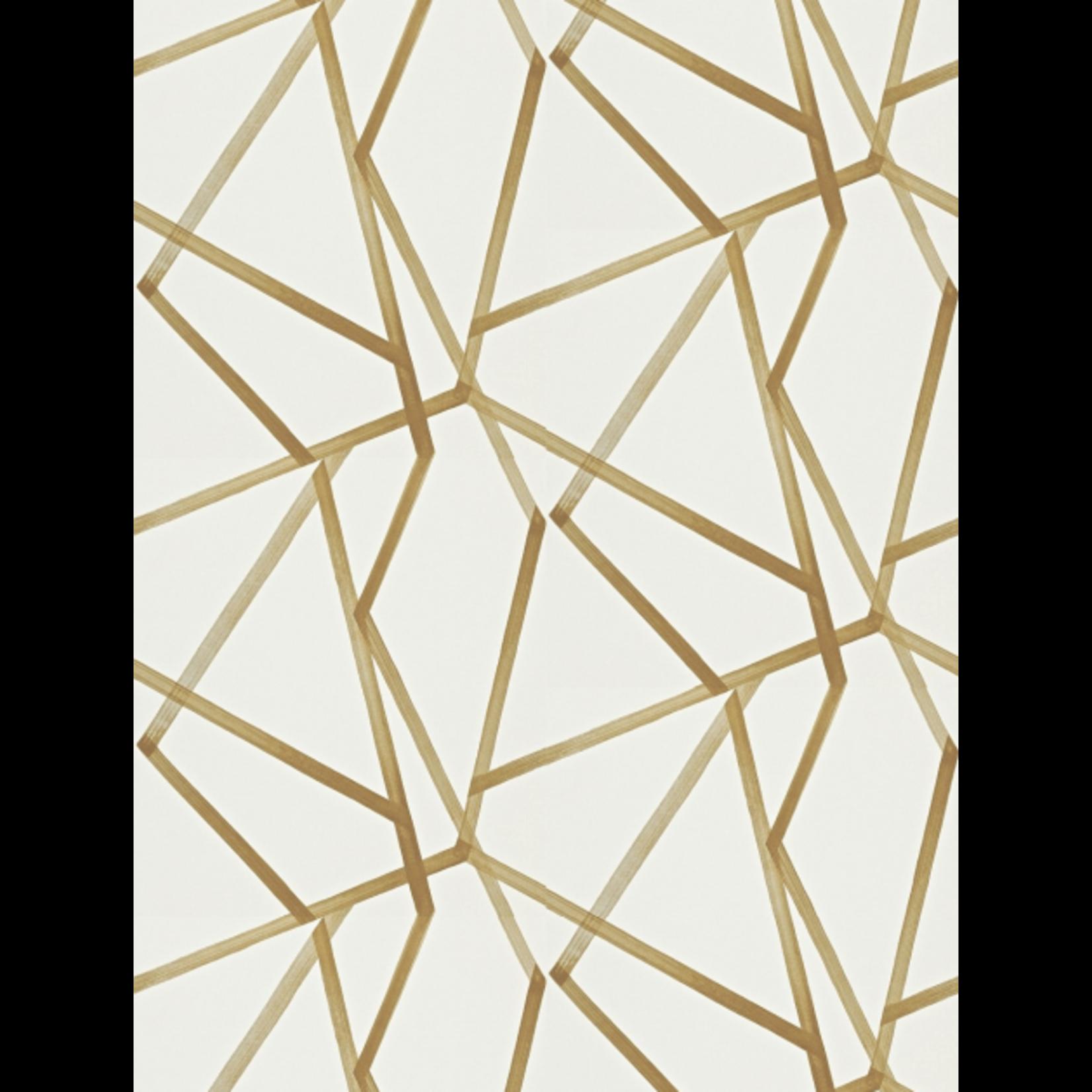 """*Momentum 3 - 33'L x 27"""" W Wallpaper Roll - 74.25 Sq.Ft."""