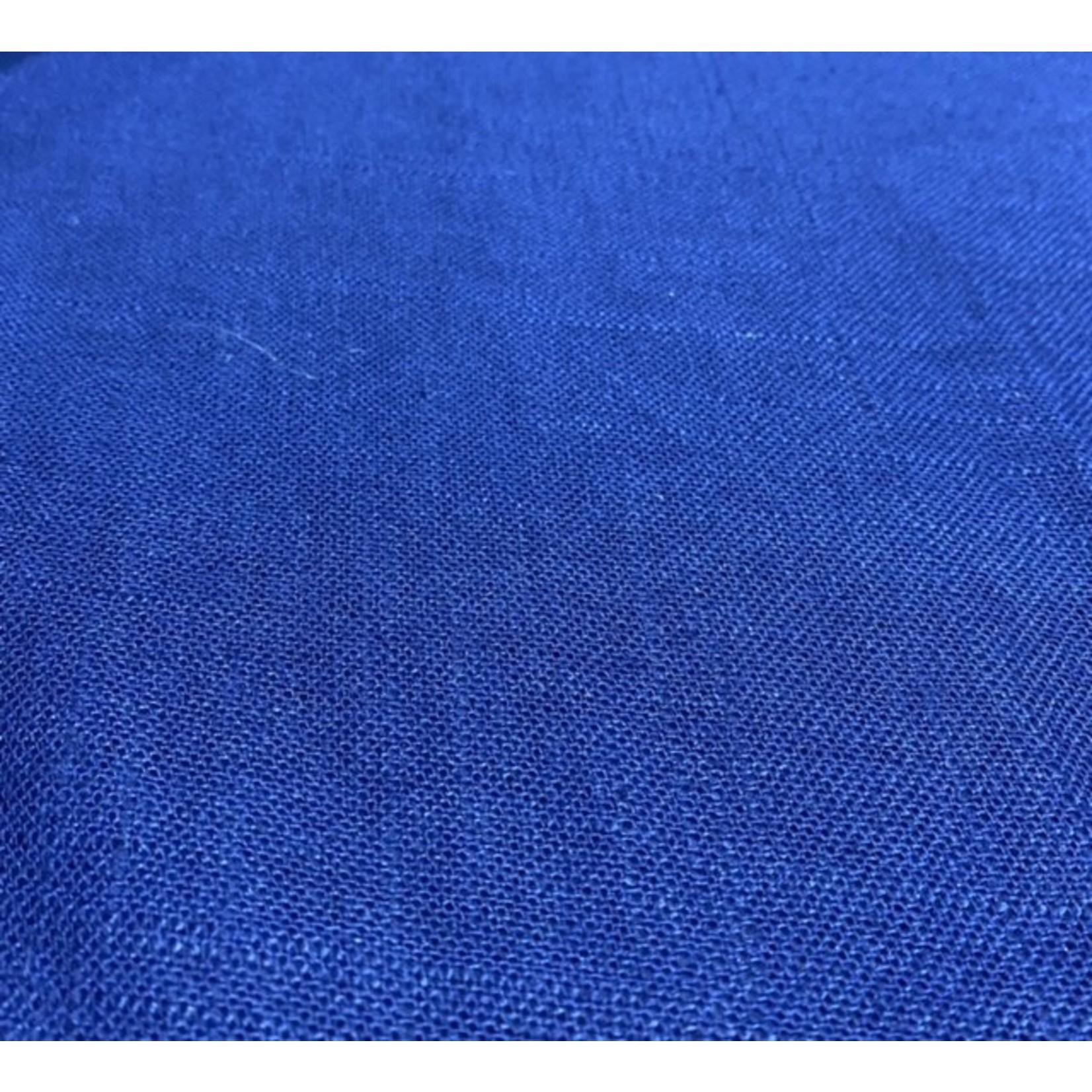 "*Barton Solid Linen Fabric - 55"" W - 12 Yards - Final Sale"