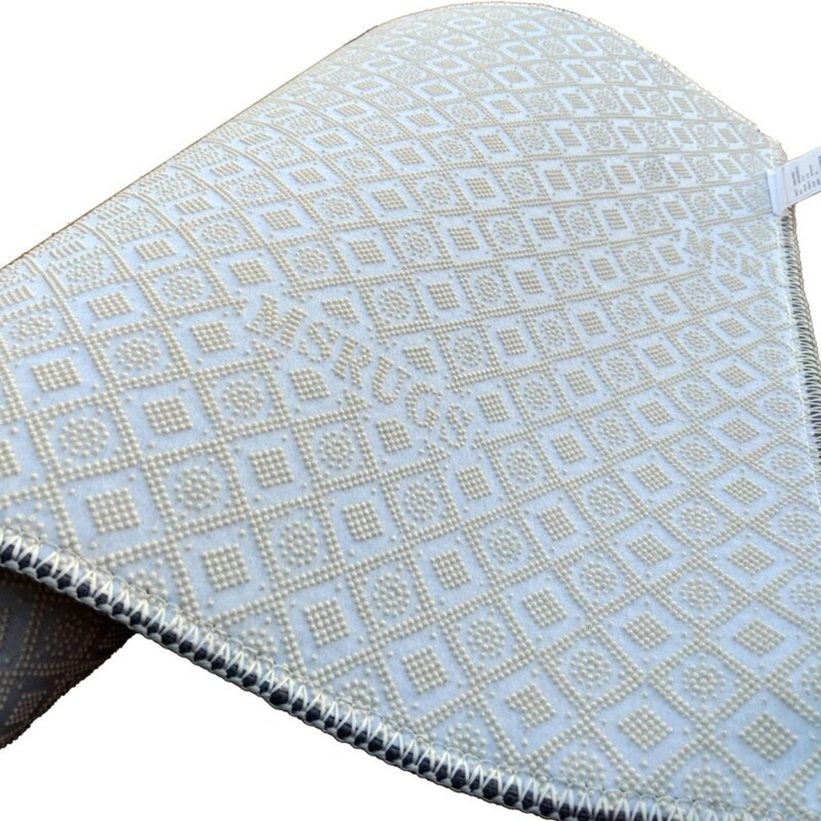 *2' x 4' - Winston Porter Absorbent Soft Non-Slip Kitchen Mat