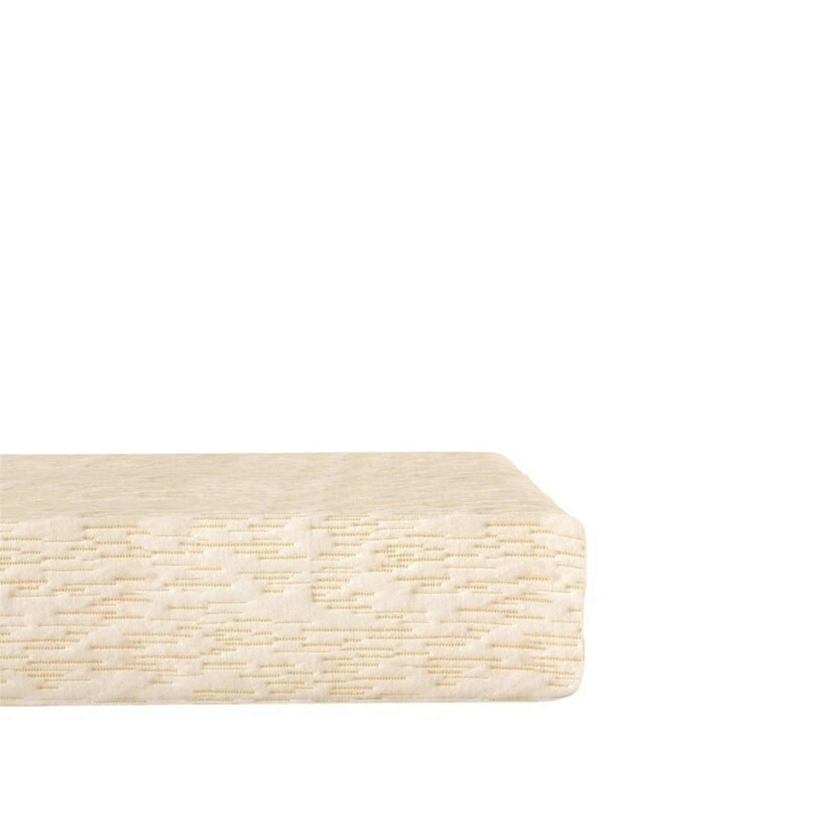 """*Twin XL - Wayfair Sleep 8"""" Medium Gel Memory Foam Mattress (Final Sale)"""