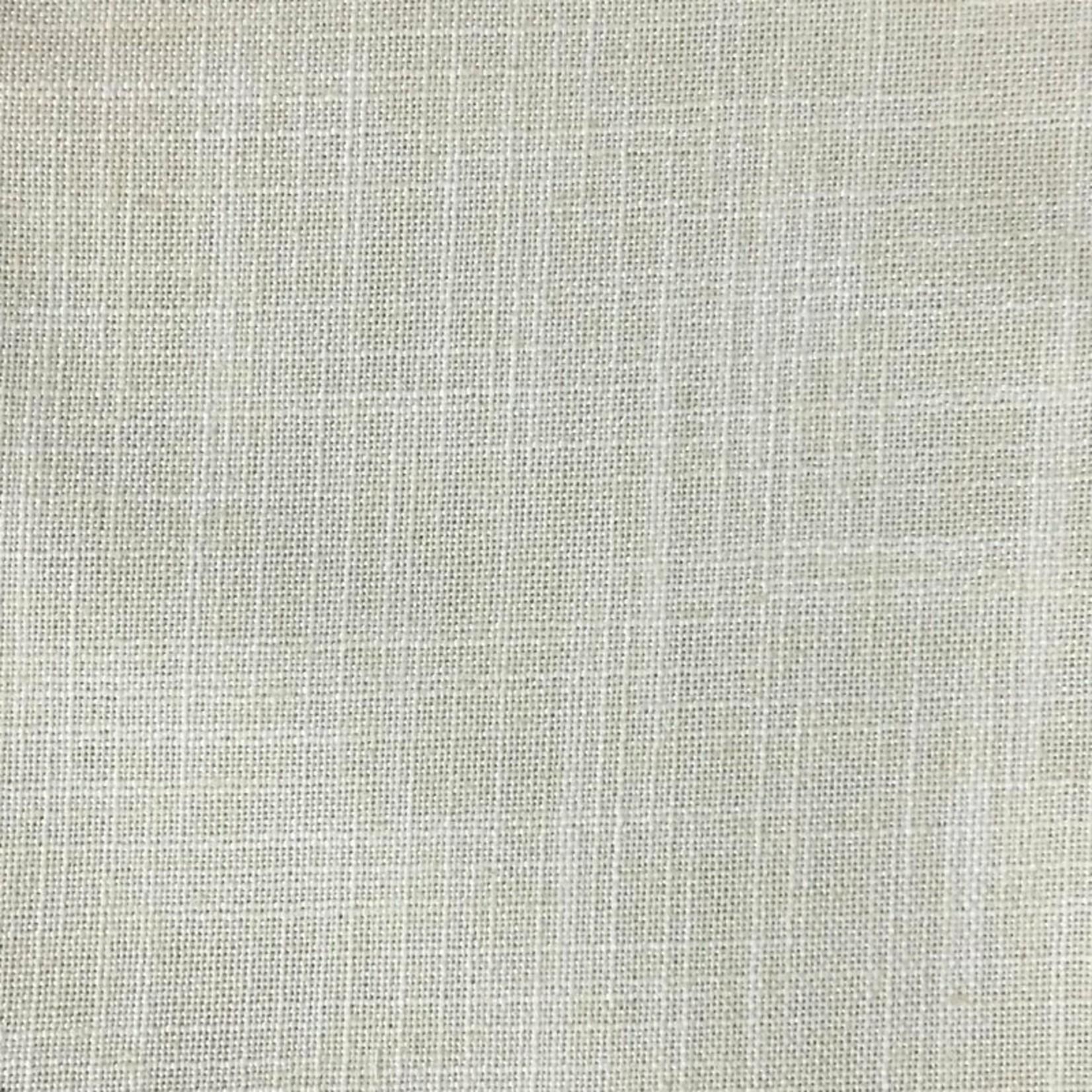 *Blake Fabric - Vanilla - 4 Yards - Final Sale