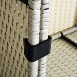 *Outdoor Furniture Fastener Clips - Set of 10 - Final Sale