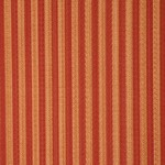 "*Pelican Fabric 54"" x 74"" - Final Sale"