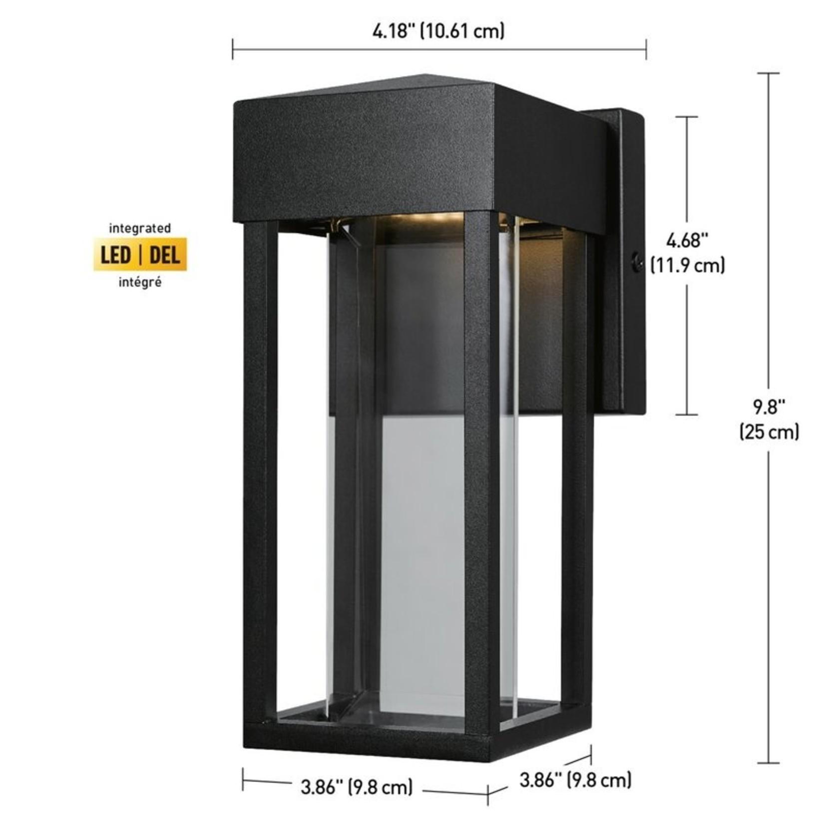 *Mirando LED Outdoor Light - Set of 2