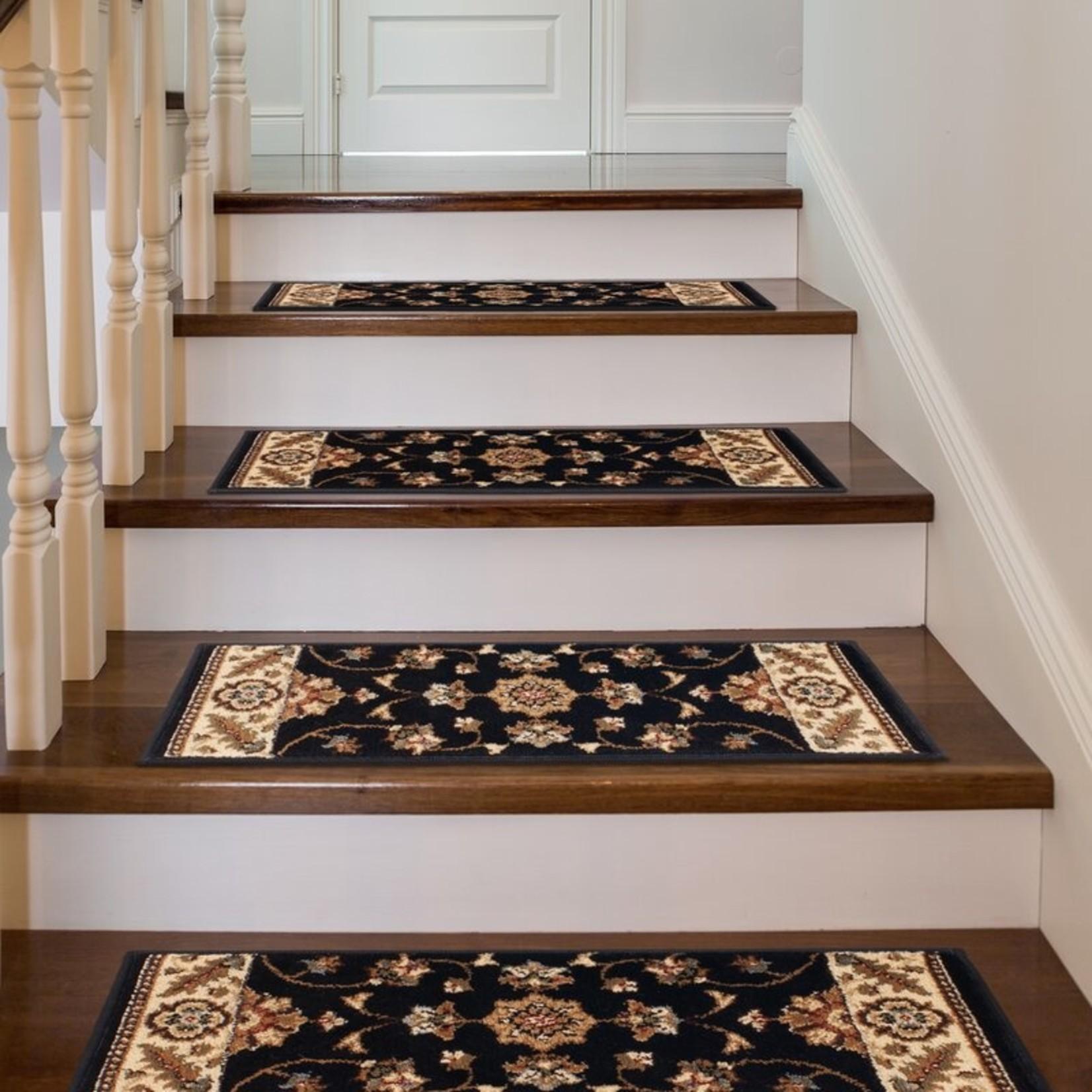 "*26"" x 9"" - Athol Stair Tread - Set of 12"