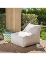 *Trule Standard Outdoor Friendly Bean Bag Chair & Lounger