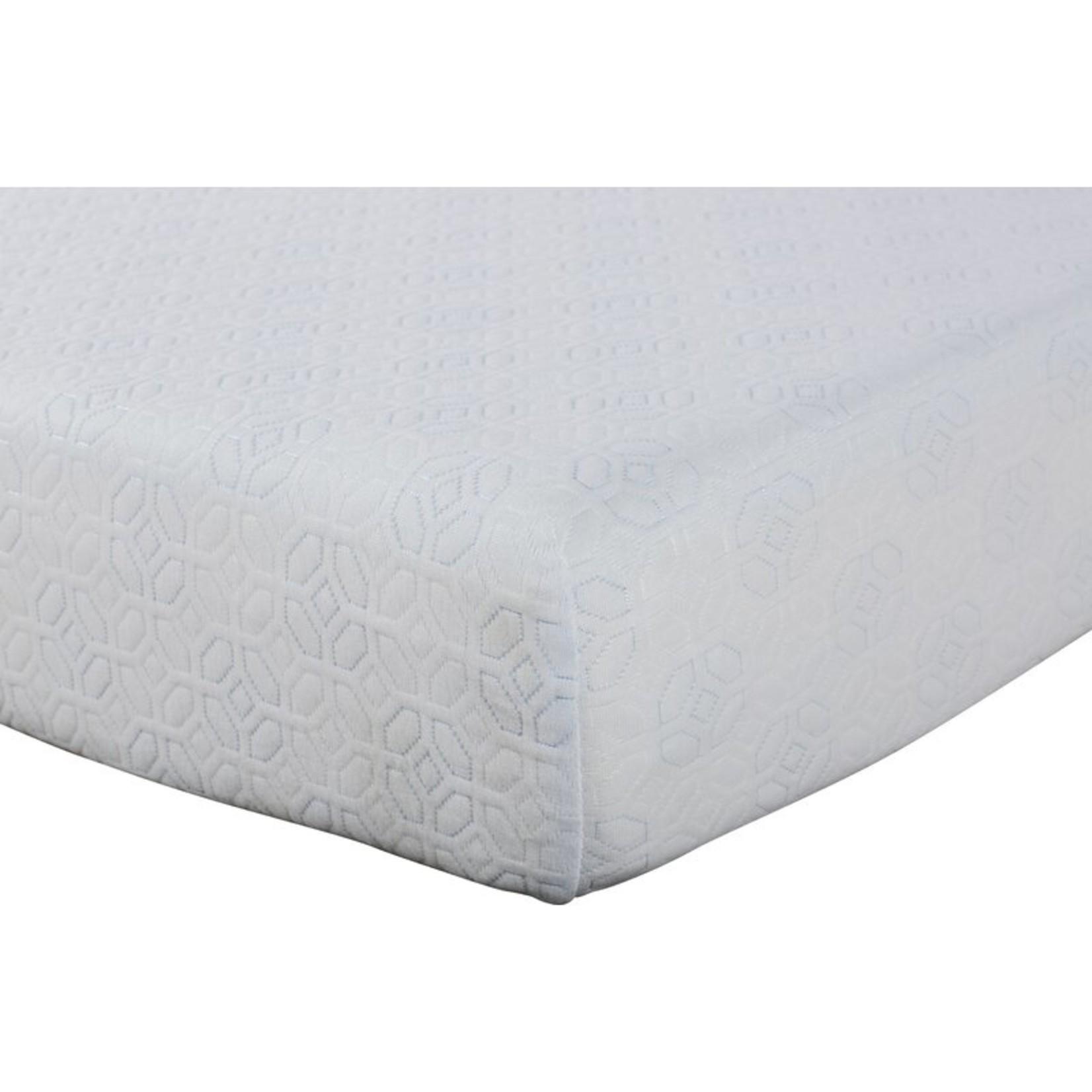 """*Full - Wayfair Sleep 12"""" Medium Memory Foam Mattress - Final Sale"""