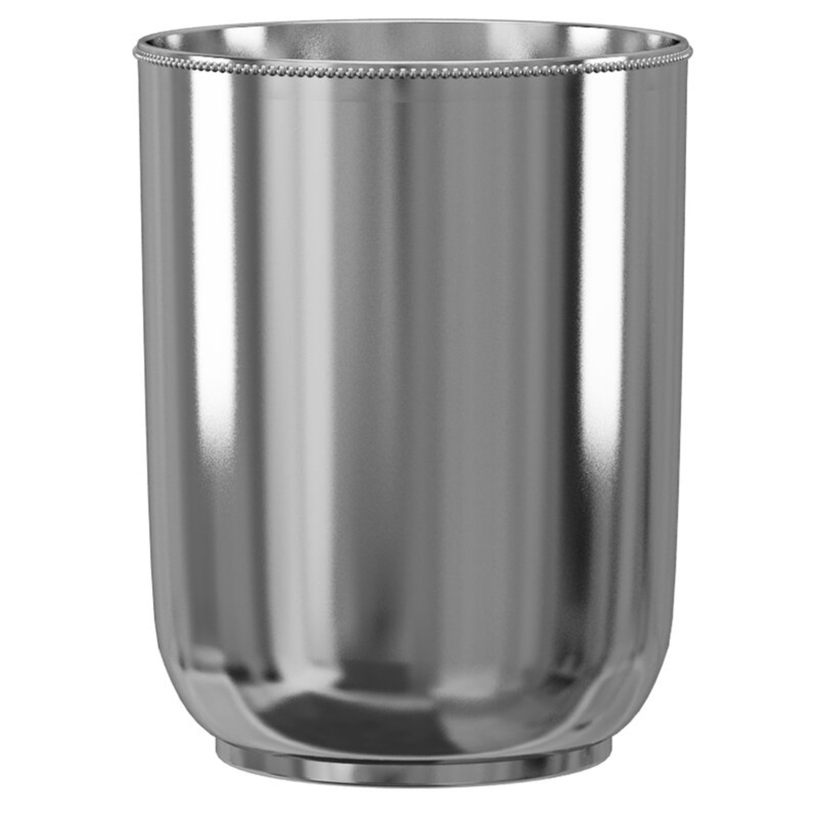 *Zoie Garbage Can