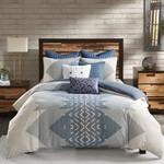 *Full/Queen - Coldwell Comforter Set - Final Sale