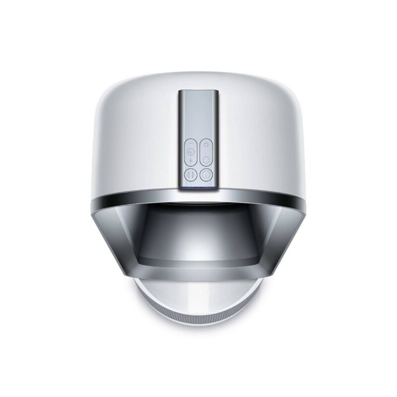 *Dyson TP01 Pure Cool Purifier with HEPA Filter
