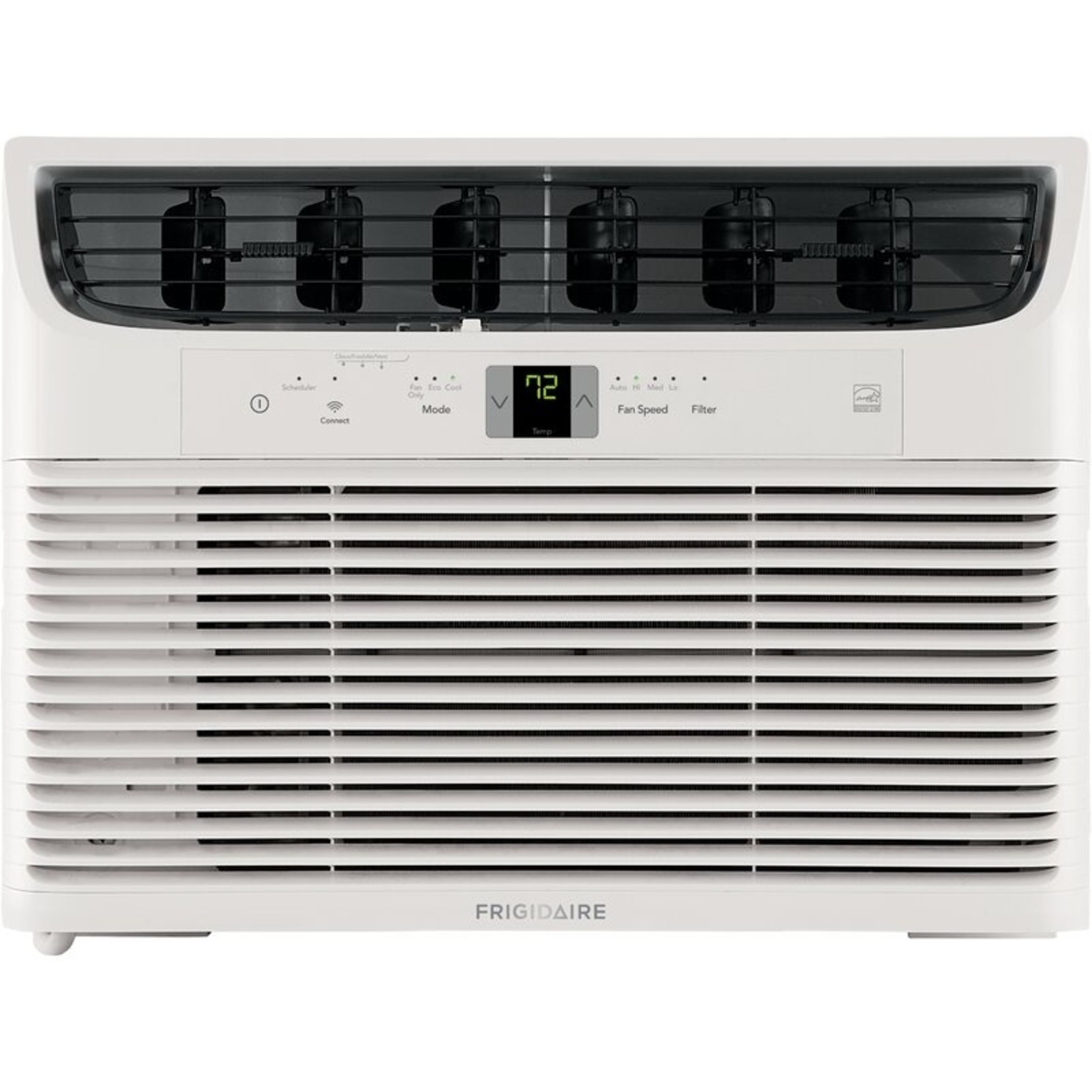 *Emerson Quiet Kool 10000 Btu Window Air Conditioner With Remote Control