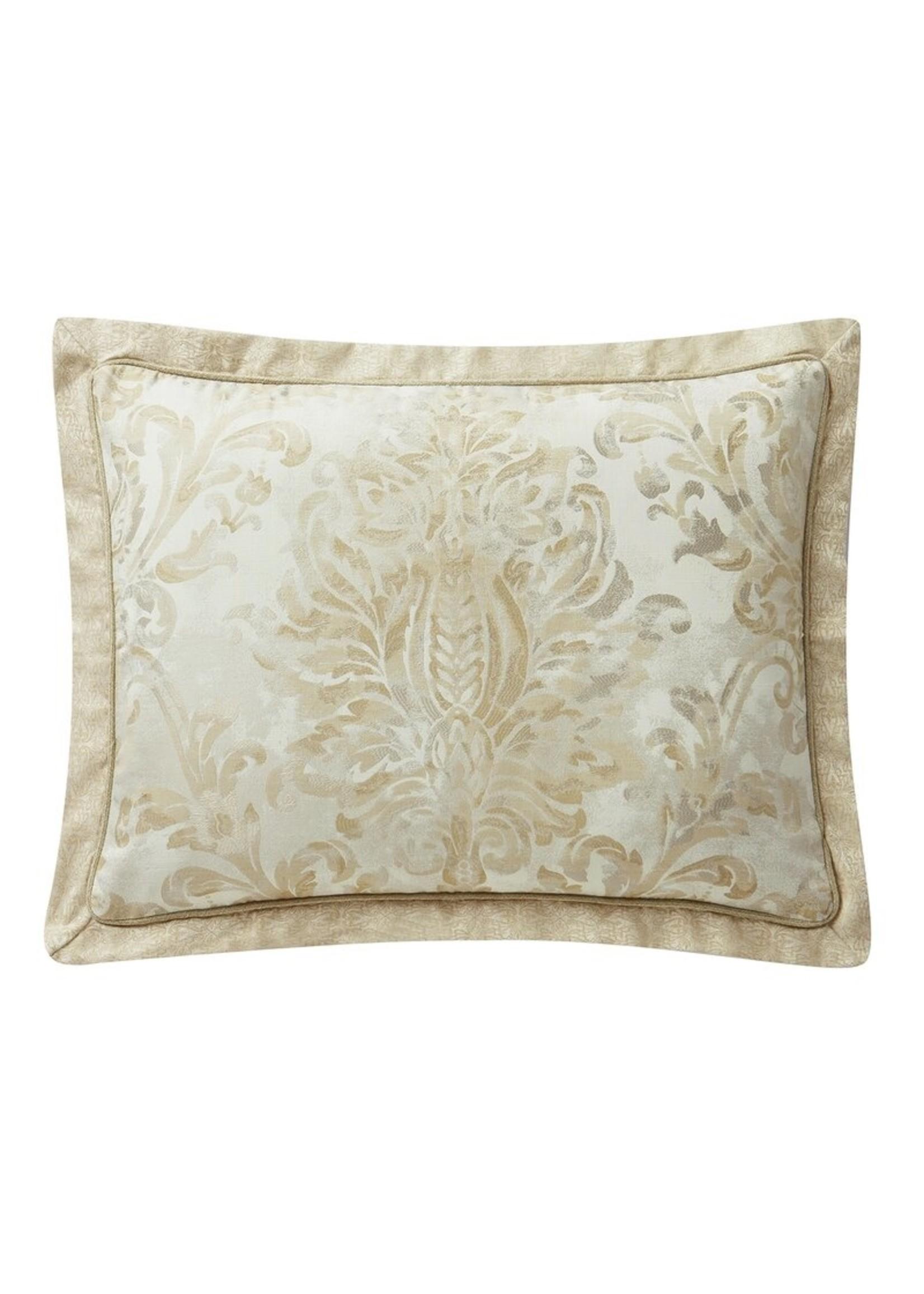*King - Annalise Reversible Comforter Set - Final Sale