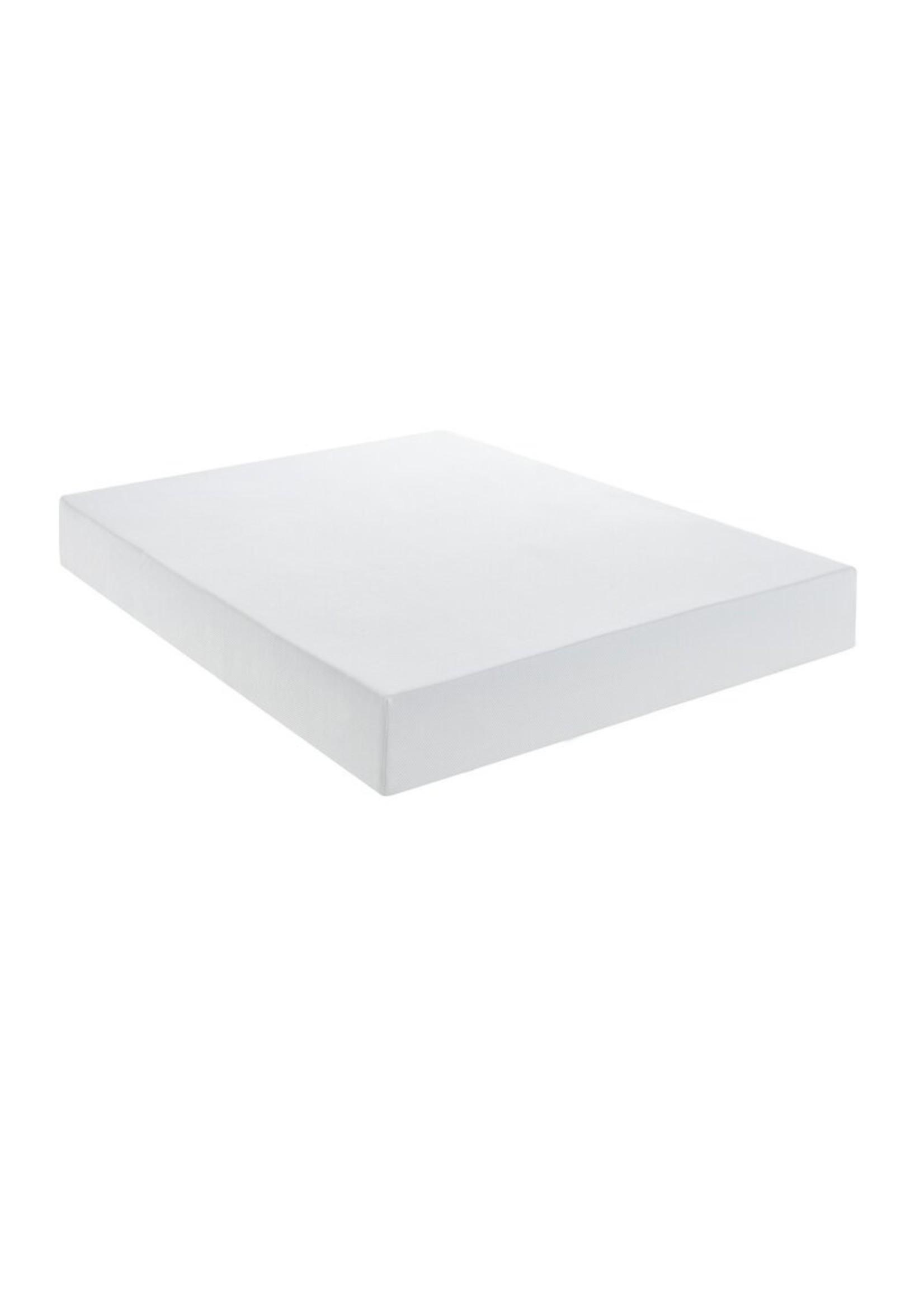 """*Twin - Wayfair Sleep 10"""" Firm Memory Foam Mattress - Final Sale"""