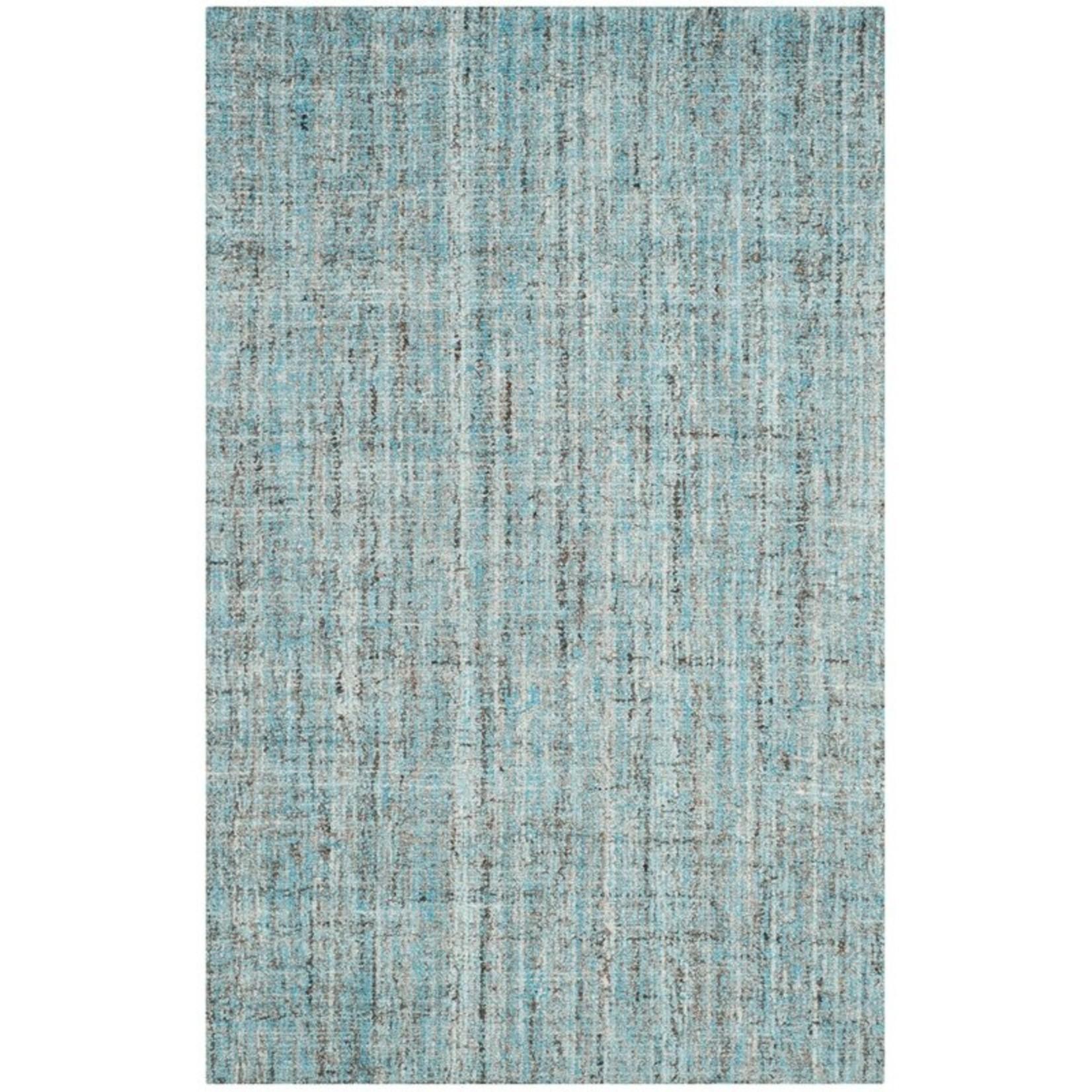 *3' x 5' - Dreshertown Blue Area Rug