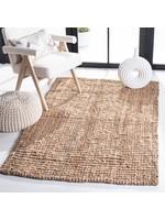 *3' x 5' - Grassmere Handmade Jute Natural Area Rug