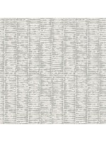 """*Drawn from Nature Variations 13.5' L x 27"""" W Smooth Wallpaper Roll"""