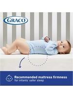 *Graco Standard Crib/Toddler Mattress - Final Sale