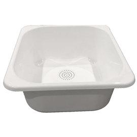 Chometz Free *Sink Insert for Passover - 14.24x13.25