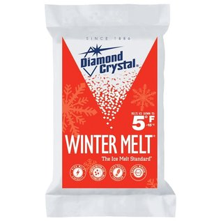 MISC 10 Lb. Rock Salt