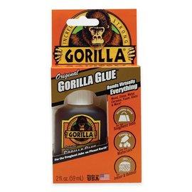 Original Gorilla Glue - 2oz
