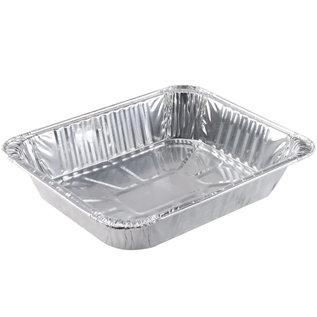 MISC Aluminum Foil Pan Lasagna Half Size 9X13