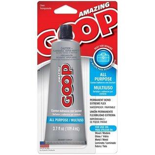 Amazing Goop All-Purpose Adhesive - 3.7 Fl Oz