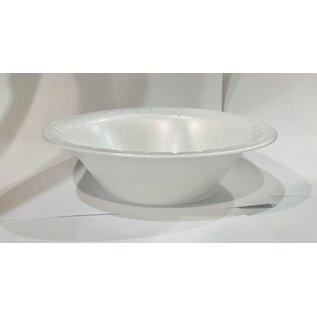 12Oz Foam Bowls 30 COUNT