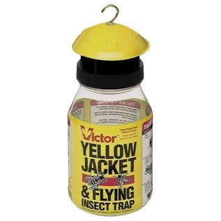 MISC Yellow Jacket Bee Trap