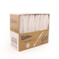 MISC Plastic knives 400ct