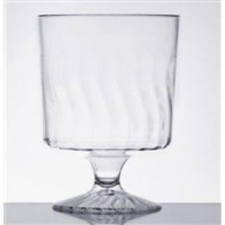 MISC 5 Oz Wine Cup 10ct