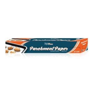 Bluesky Parchment Paper Roll 12″ x 50 Ft