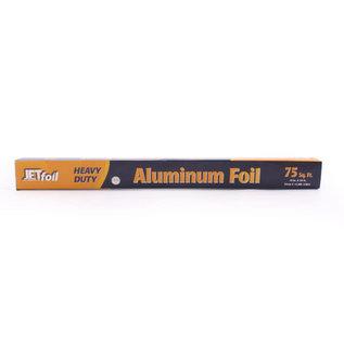 Bluesky 18″ x 50 Ft. Aluminum Foil Roll Heavy Duty