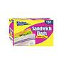 Bluesky Grip & Zip Sandwich Bags 150 CT