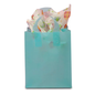 MISC Ice Blue Bag 5 Count
