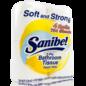 MISC Sanibel 2-Ply Bathroom Toilet Paper Tissue (4 Pack)
