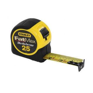 Stanley FatMax 25 foot Tape Measure
