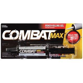 Combat Combat Max Roach Killing Gel
