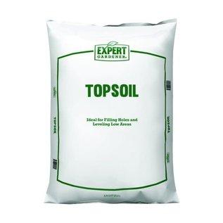 MISC 40 Pound Bag top Soil