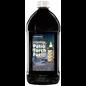 crown Crown Citronella Patio Torch Fuel with Lemongrass Oil - 64 Oz