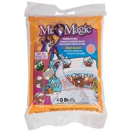 MISC 40 Lb. bag of ice melt