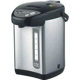 Classic Kitchen Classic Kitchen- Hot Water Pump Kettle Urn 3.5QT (Shabbat Mode)