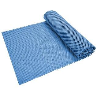 MISC All Purpose Non-Slip Grip Liner - Blue