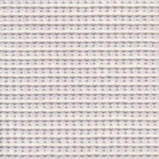 MISC All Purpose Non-Slip Grip Liner - White
