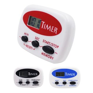 MISC Digital Kitchen Timer with Magnet