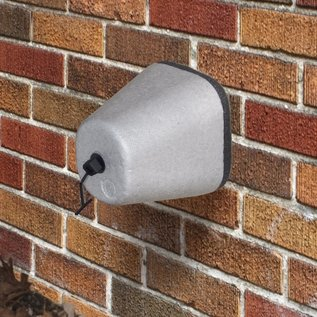 MISC Frost King FC1 Outdoor Foam Faucet Cover