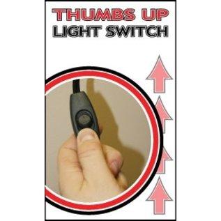 Kosher Innovations KosherLamp Max Shabbat Light- Brushed Steel