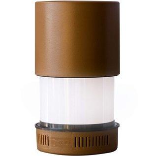 Kosher Innovations KosherLamp Travel - Coffee