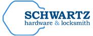 Schwartz Hardware