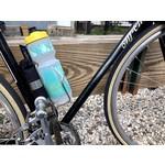 Portland Gear Hub PGH Mural Purist Water Bottle, 26oz