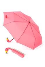 Umbrella - Compact Umbrella